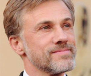 Christoph Waltz in neuer Rolle: Er übernimmt den Regiestuhl