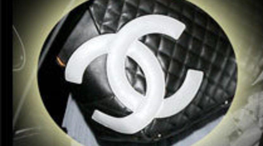 Chanel - Das Leben der Coco Chanel