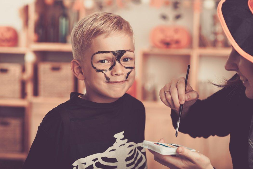 Fasching Im Kindergarten Alle Infos Für Eltern Desiredde