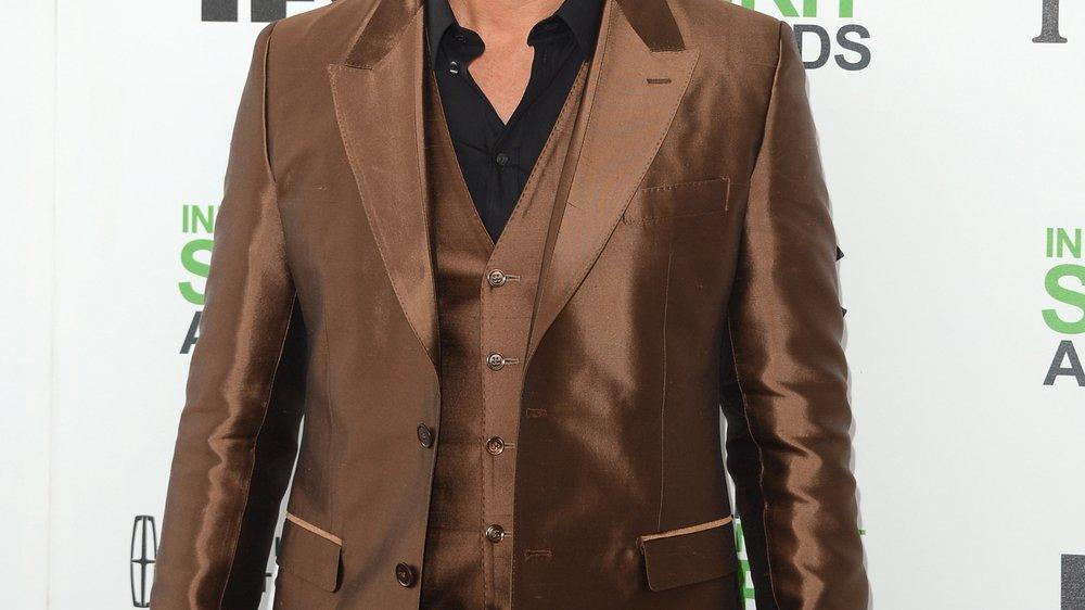 Matthew McConaughey: Der Oscar macht sich bezahlt
