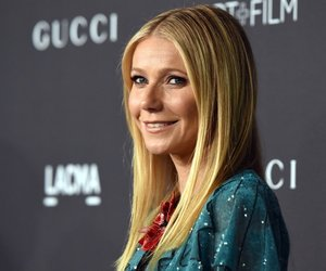 Gwyneth Paltrow: Krasse Beauty-Geheimnisse