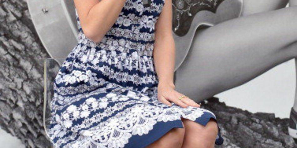 Taylor Swift in einer Beziehung mit Selena Gomez?