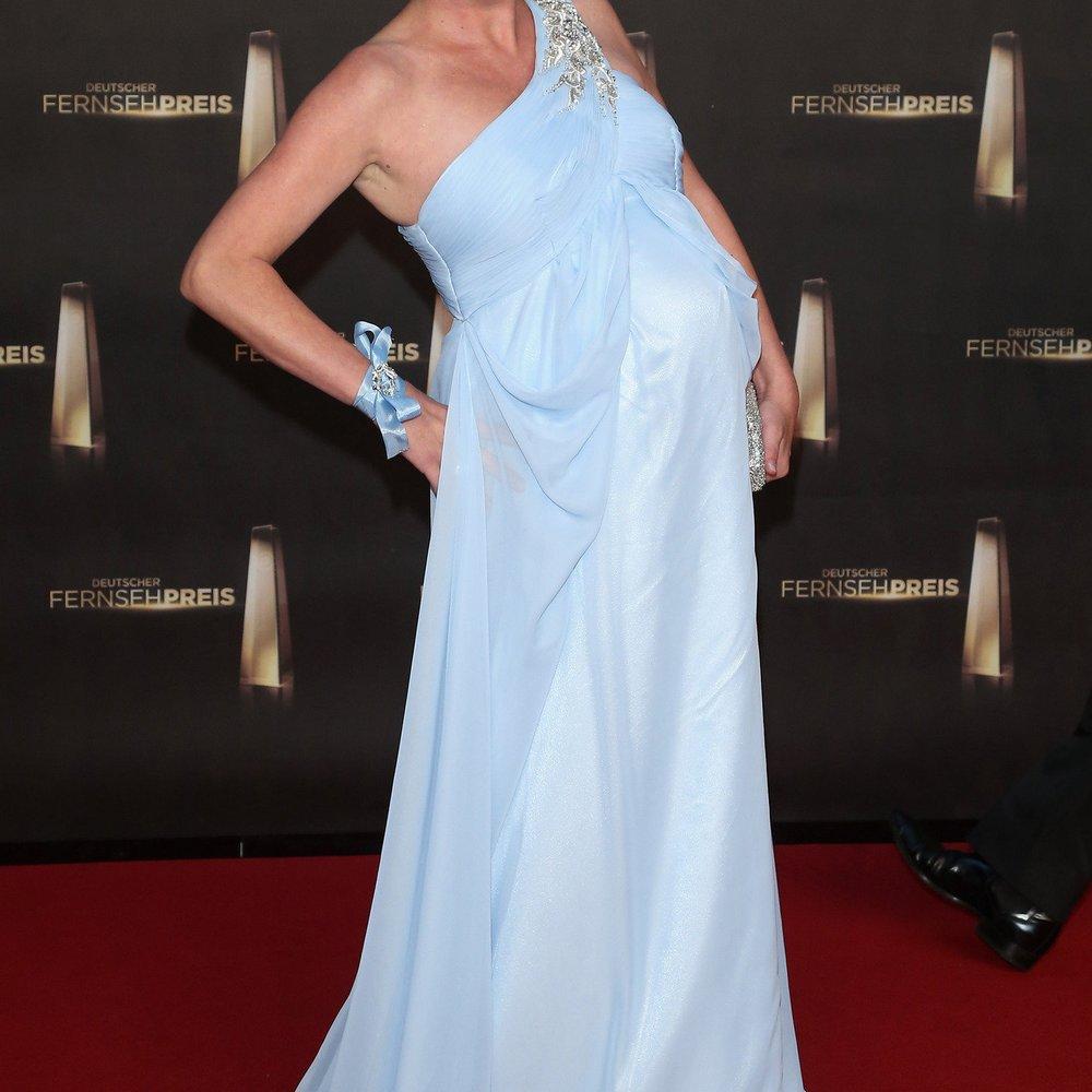 Mirja Boes: Schwangerschaft ist kein Genuss!