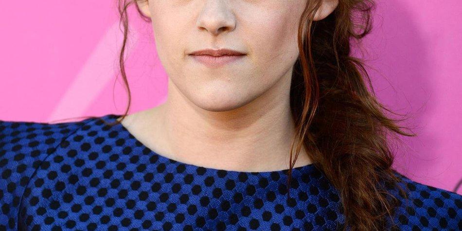Kristen Stewart: Telefonterror an Robs Geburtstag