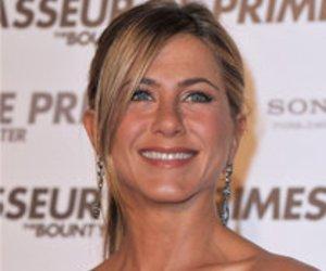 Jennifer Aniston: Party mit Ex-Freunden