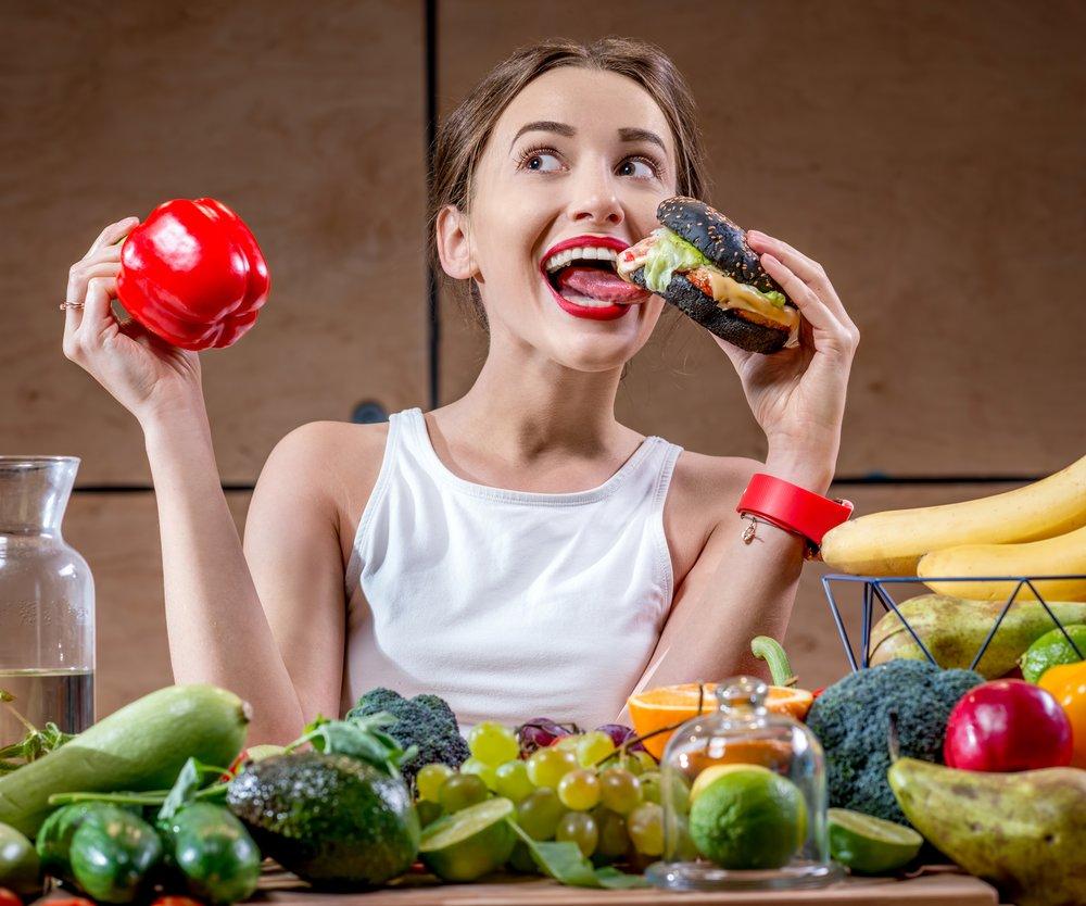 Magen auspumpen: SO gefährliche ist die neue Diät-Methode