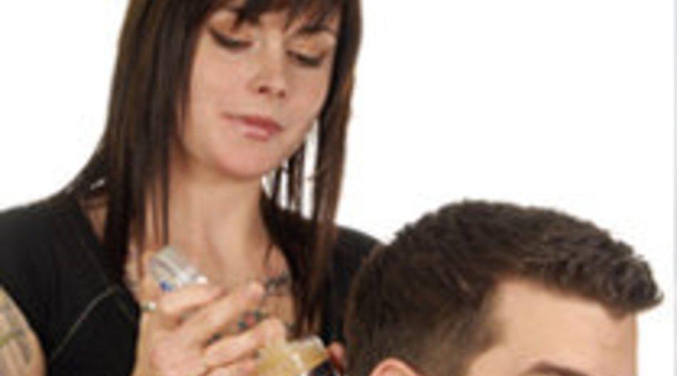 Friseur: Der Friseur-Beruf im Jobportrait