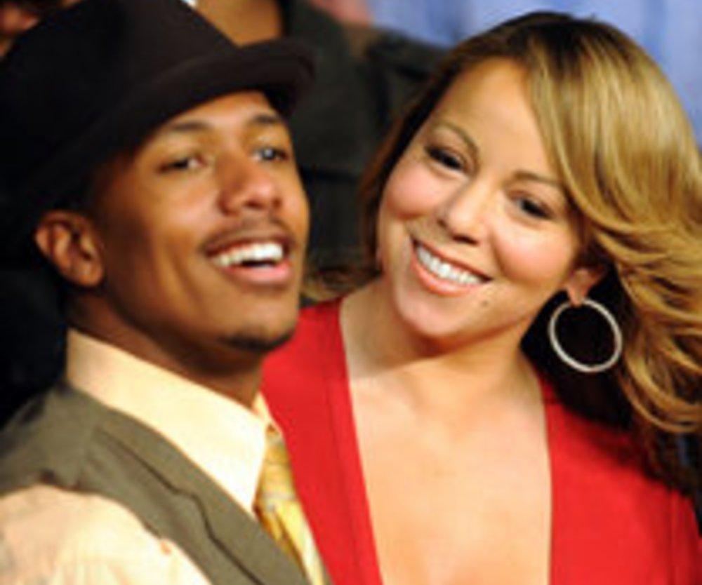 Mariah Carey: Doppeltes Baby-Glück