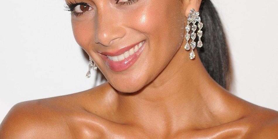 Nicole Scherzinger: Duett mit Eros Ramazzotti