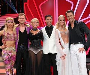 Let's Dance: Wer tanzt sich ins Finale?