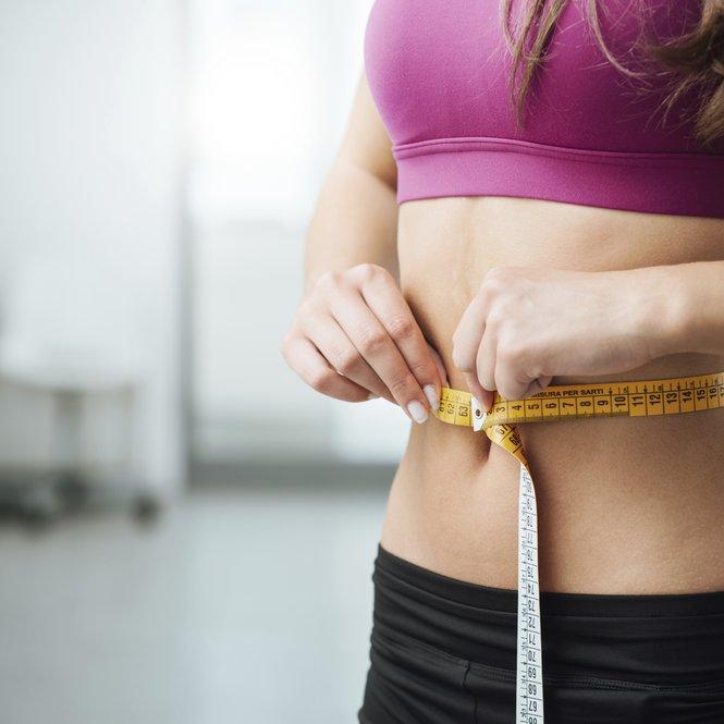 Mit den Hollywood-Diäten bis zu vier Kilo in zwei Wochen abnehmen