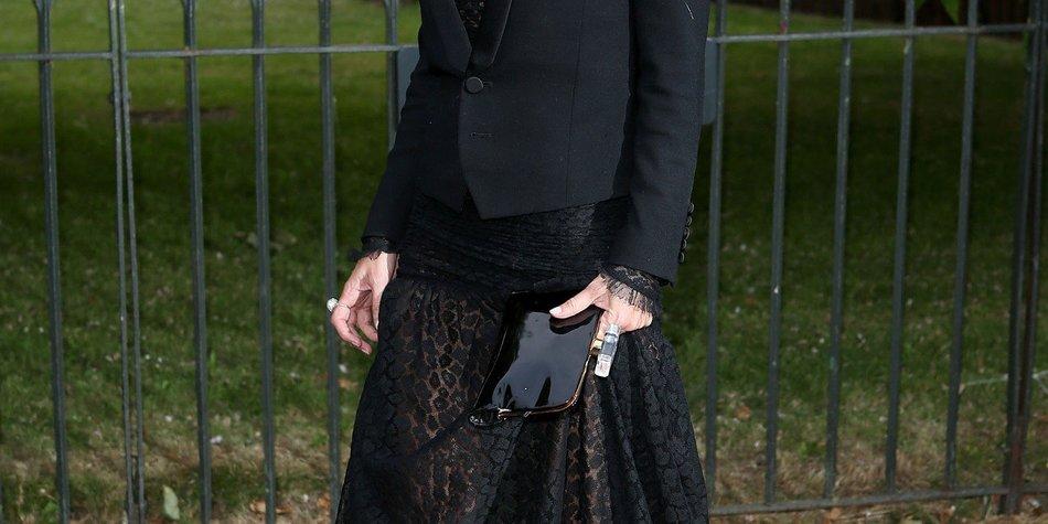 Kate Moss kommt unter den Hammer!