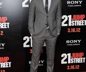 Channing Tatum: Sexiest Man Alive?