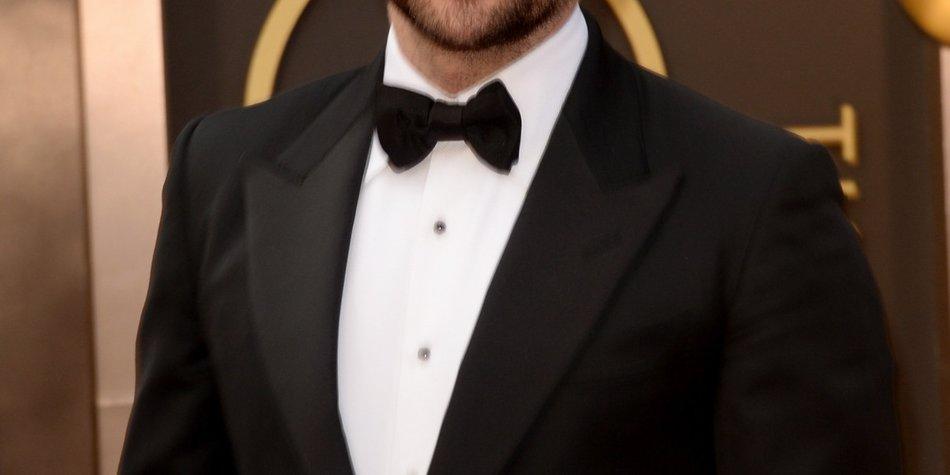 Bradley Cooper als neuer Indiana Jones?