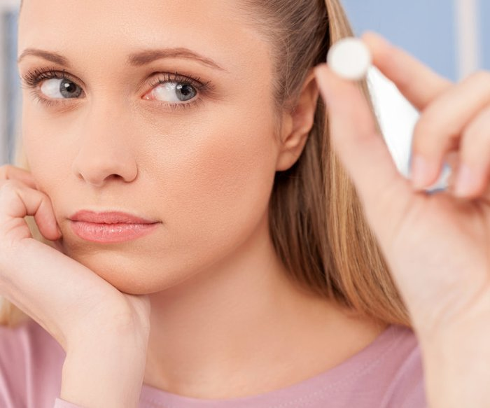 Schwanger trotz Pille Danach