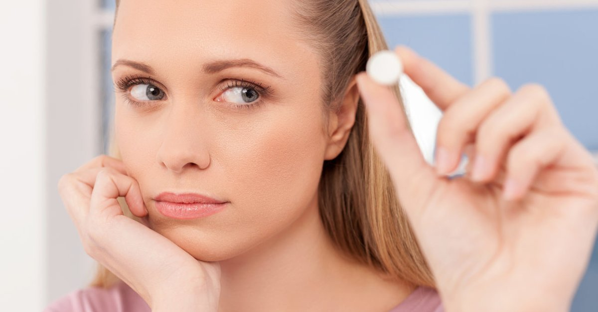 Schwanger trotz Pille Danach: Das musst Du wissen