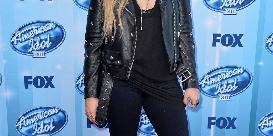 Demi Lovato: Mit Selbstbewusstsein zum Erfolg