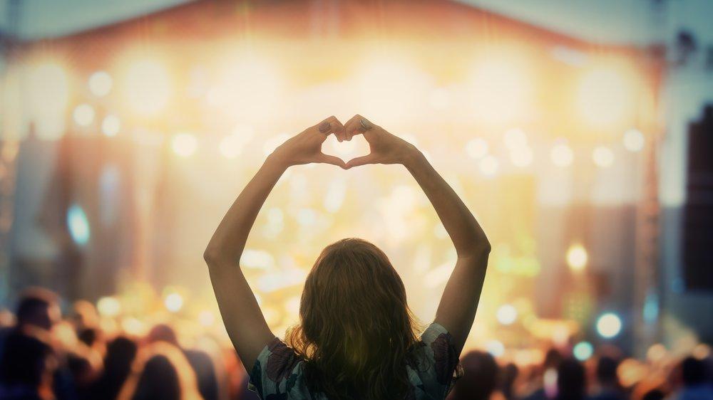 Schweden Festival abgesagt