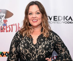NEW YORK, NY - JULY 12: Melissa McCarthy attends Gildafest '16 at Carolines On Broadway on July 12, 2016 in New York City. (Photo by Michael Loccisano/Getty Images for Gilda's Club NYC)