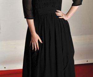 Adele: Kommt ihr Baby bereits im September?