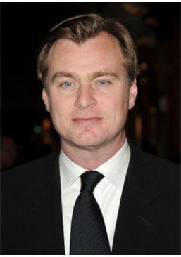 Christopher Nolan ist die momentane Regie-Allzweckwaffe
