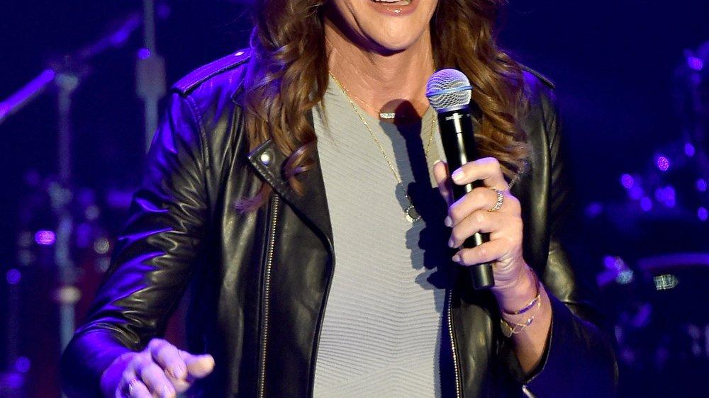 Caitlyn Jenner: Steht sie immer noch auf Frauen?