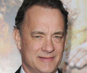 Tom Hanks plant neuen Film