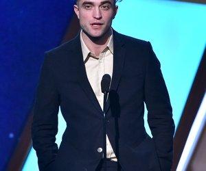 Robert Pattinson: Wird er bald zum Musicalstar?