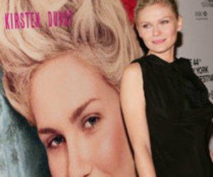 Kirsten Dunst als Marie Antoinette: Heute auf ARTE