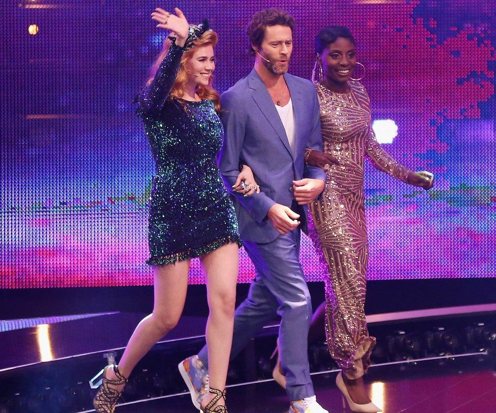 Got to Dance: Wird die Jury ersetzt?