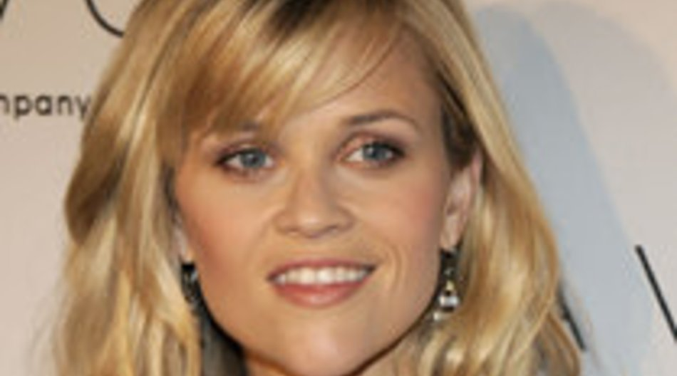 Reese Witherspoon: Single oder Braut?