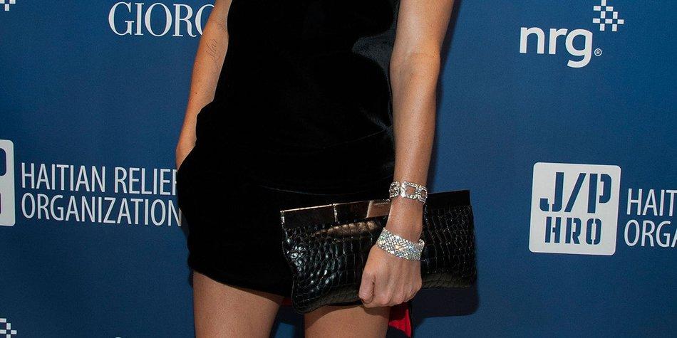 Charlize Theron und Sean Penn: Sind sie nun offiziell ein Paar?