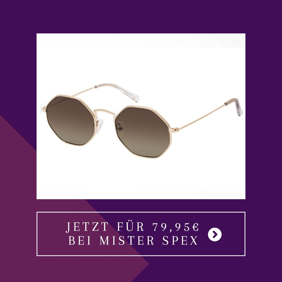 Co-Optical-Sonnenbrille
