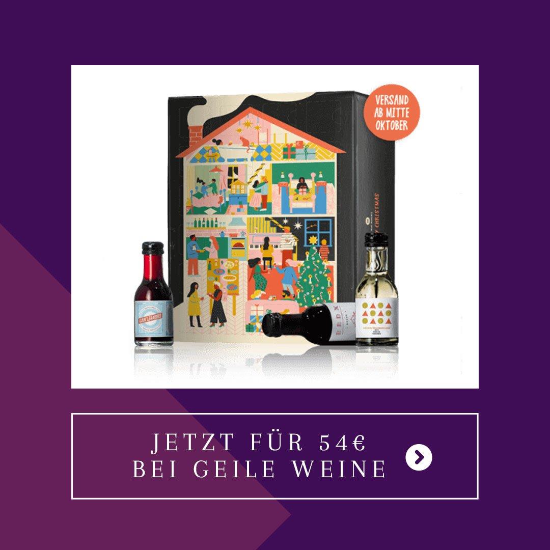 Geile-Weine-Adventskalender