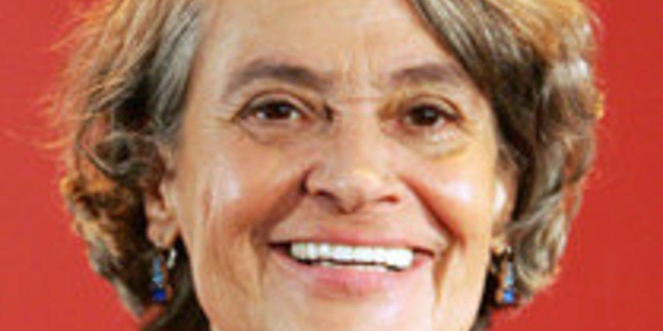 Monica Bleibtreu: Ihr letzter Film