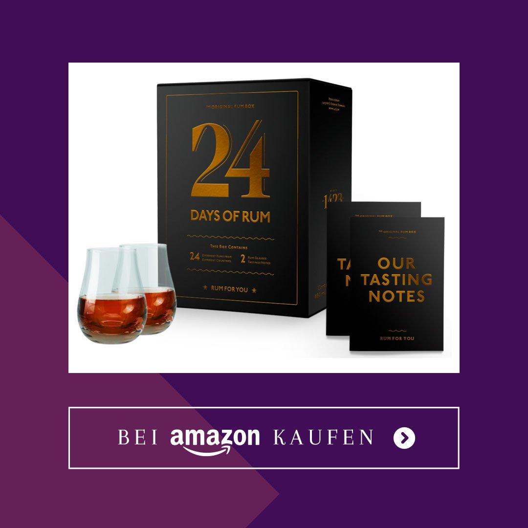 24 rum