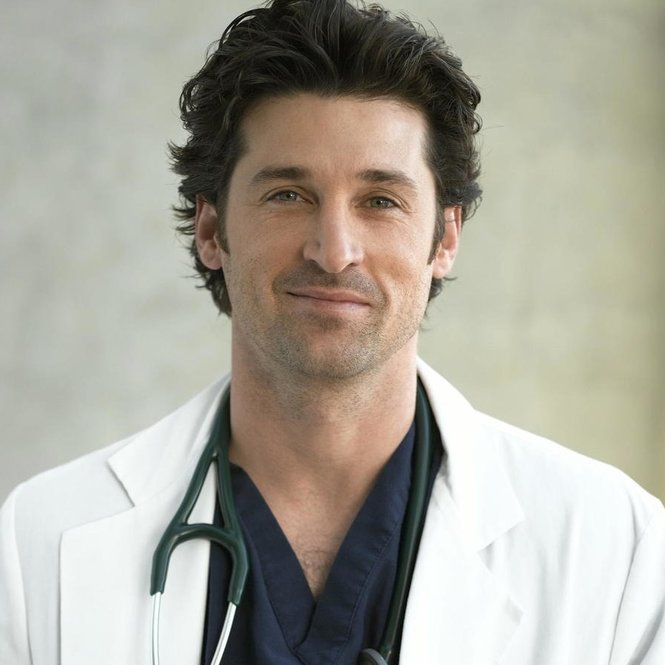 greys-anatomy-26-rcm0x1920u