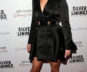 Jennifer Lawrence plaudert über ihre Schwächen