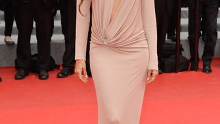 Eva Longoria: Ist sie schwanger?