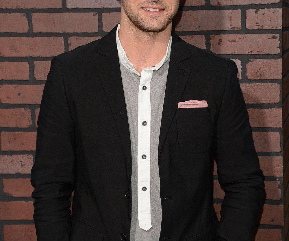Justin Timberlake: Junggesellenabschied