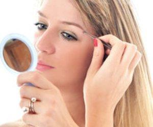 Augenbrauen: Tipps für das perfekte Styling!