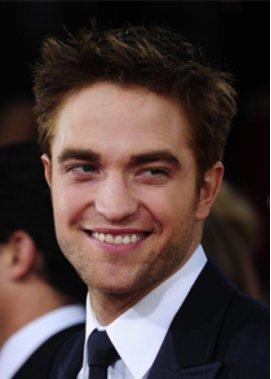 MTV verkürzt die Wartezeit auf Robert Pattinson mit den 10 besten Zitate.