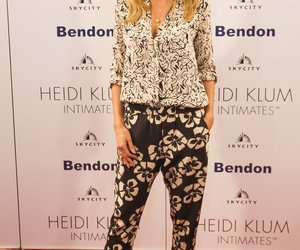 GNTM: Heidi Klum freut sich auf die zehnte Staffel