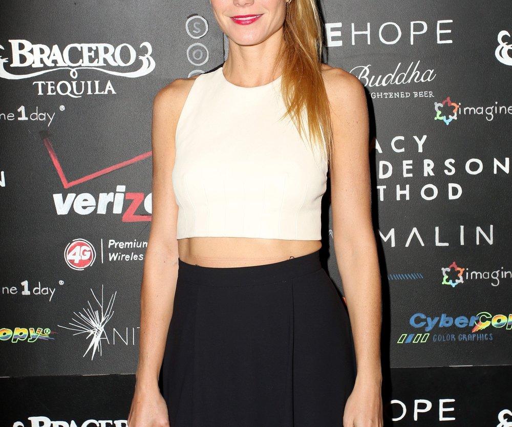 Gwyneth Paltrow: Liebescomeback mit Chris Martin?