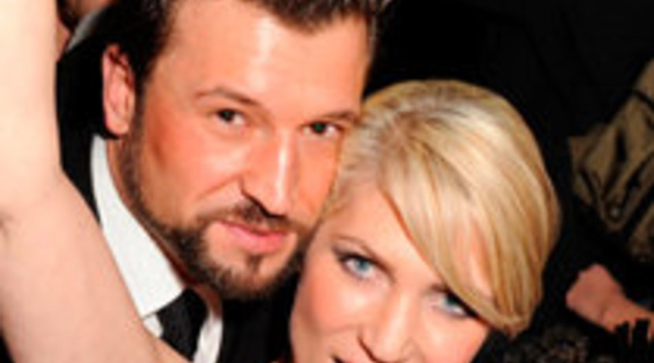 Sarah Kern: Die Scheidung von Goran ist offiziell