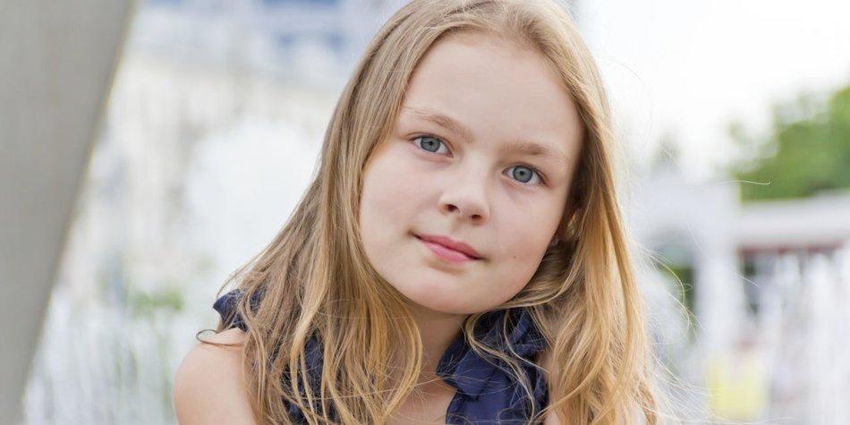 Polnische Mädchennamen