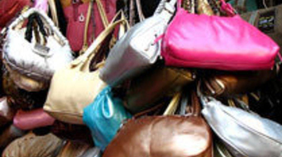 Die coolsten Taschen-Online Shops