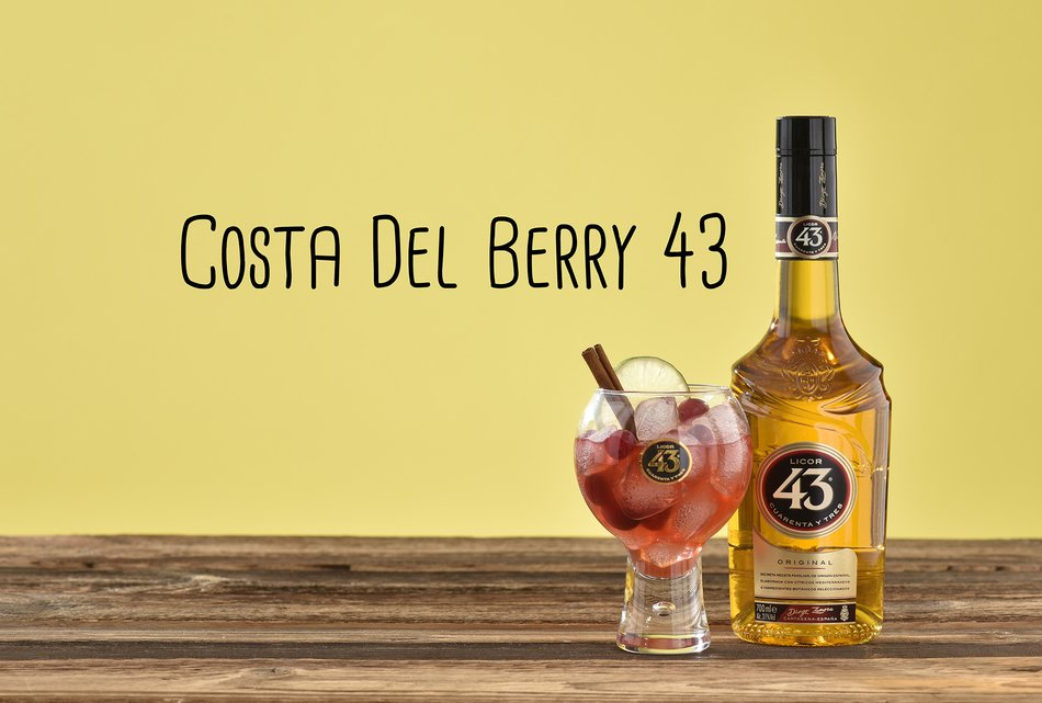 costa_del_berry_front