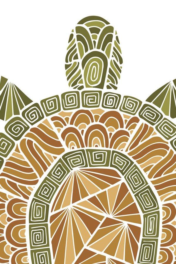 Schildkröten Tattoo Bedeutung Und Motiv Ideen Desiredde