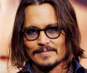 """Johnny Depp: Erster offizieller Trailer zu """"Fluch der Karibik 4""""!"""